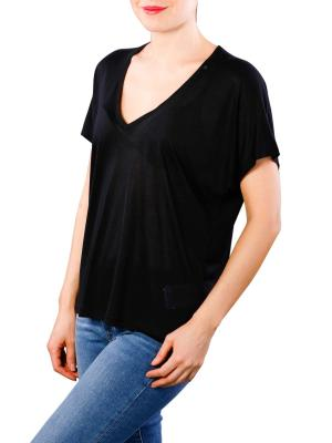 Replay T-Shirt 226 black