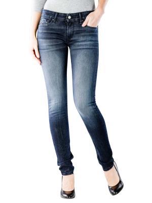 Replay Luz Jeans Skinny 247