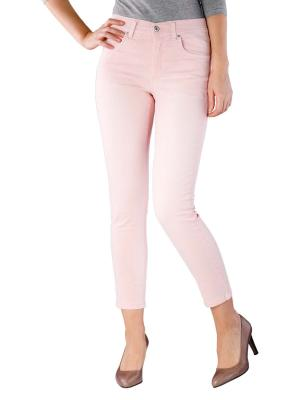 Replay Luz Ankle Jeans Skinny 066
