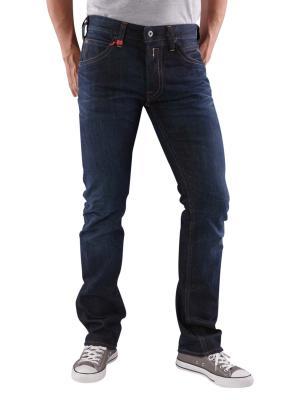 Replay Tillbor Jeans