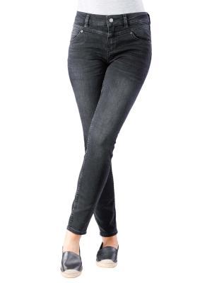 Rosner Antonia 045 Jeans schwarz