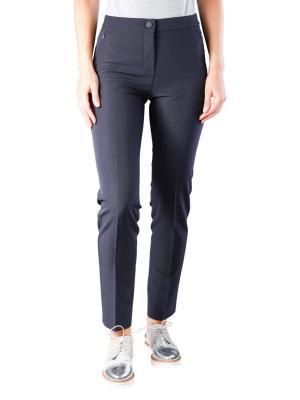 Rosner Alisa 165 Jeans navy