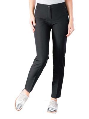 Rosner Alisa 165 Jeans schwarz
