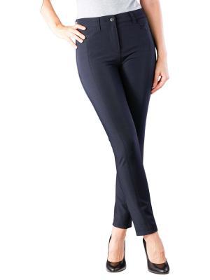 Rosner Alisa 1 Jeans dunkelblau