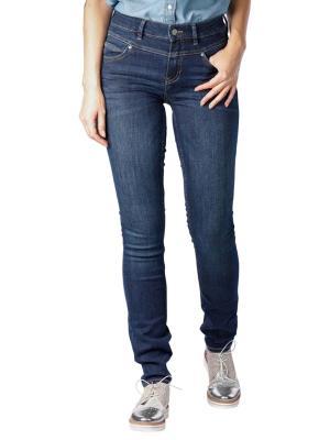 Rosner Antonia 045 Jeans 373
