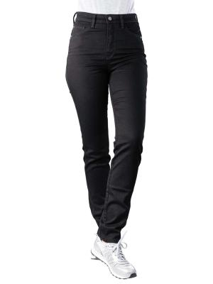 Rosner Audrey 1 Jeans black