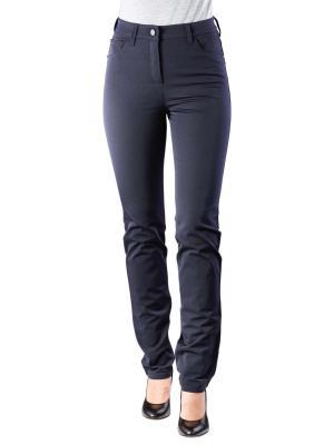 Rosner Audrey 3 Jeans dunkelblau