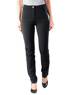 Rosner Audrey 3 Jeans schwarz