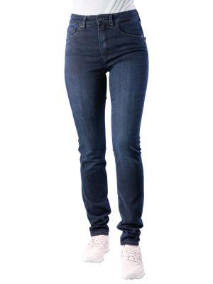 Rosner Audrey 2 Jeans blauschwarz