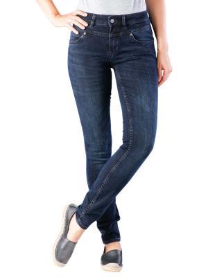 Rosner Antonia 045 Jeans blauschwarz