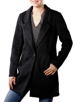Maison Scotch Bonded Wool Jacket color 08