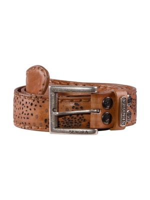 Sendra Belt Cinturon olimpia sabaia