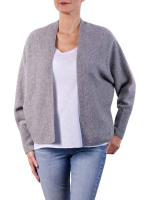 Set Cardigan grey