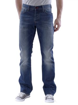 Tommy Hilfiger Mercer Jeans wildwood worn