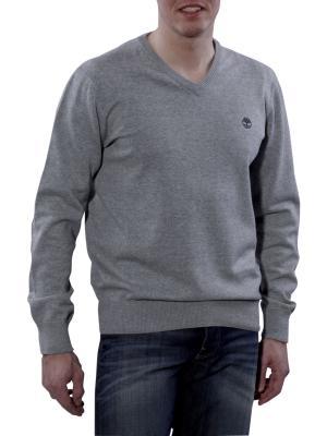 Timberland Lightweight grey