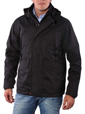 Timberland HBRA Jacket black