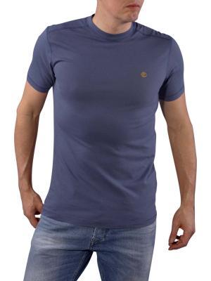 Timberland Dunstan River T-Shirt vintage indigo