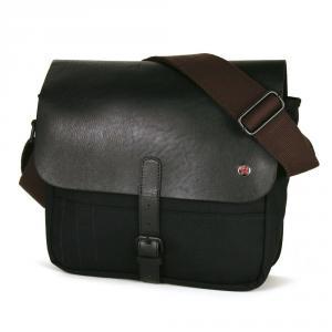 Sheridan Leather Bag [S]