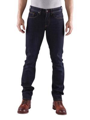 Tommy Hilfiger Hudson B Pant clean blue