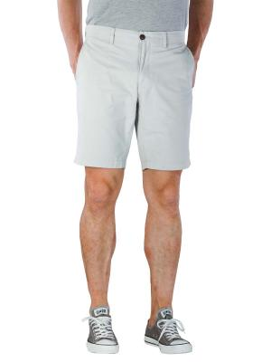 Tommy Hilfiger Brooklyn Short light twill vapor blue