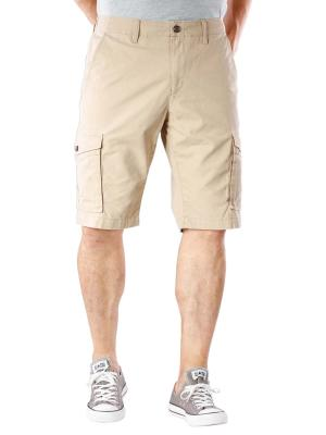 Tommy Hilfiger C Regular John Special Short batique khaki