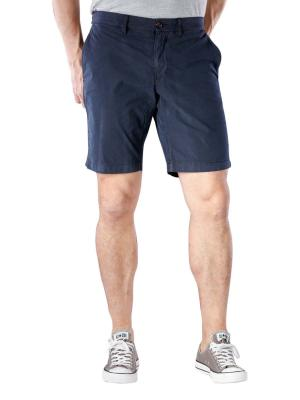 Tommy Hilfiger Brooklyn Short Poplin midnight
