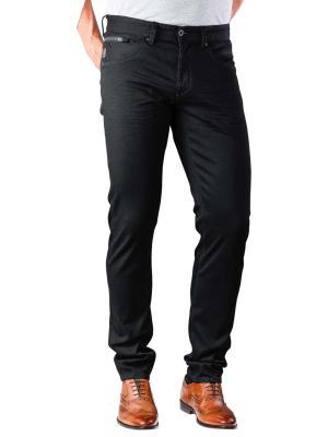 Vanguard V850 Jeans Rider black denim