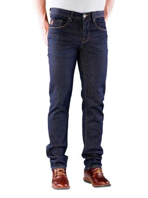 Vanguard V7 Rider Jeans clean coat