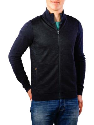 PME Legend Zip Jacket 5287