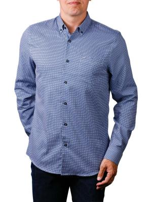 Vanguard Long Sleeve Shirt stran