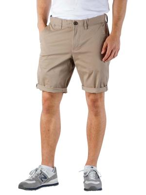 Vanguard V65 Short Stretch Twill 8020