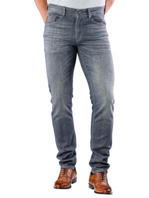 Vanguard V7 Rider Jeans NSL
