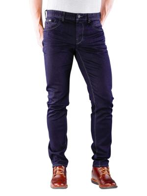 Vanguard V850 Jeans dark four way