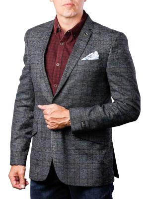 PME Legend Blazer Soft Check
