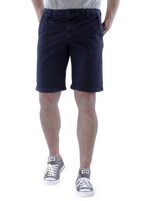 Woolrich Khaki Short navy