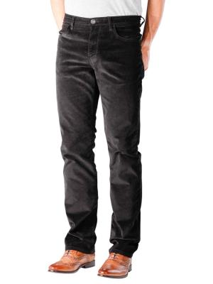 Wrangler Arizona Stretch Jeans Manchester black