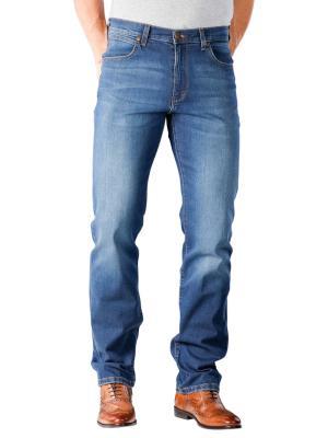 Wrangler Arizona Stretch Jeans smooth walker