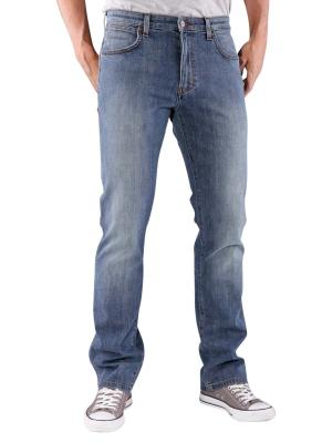 Wrangler Arizona Stretch Jeans downpour