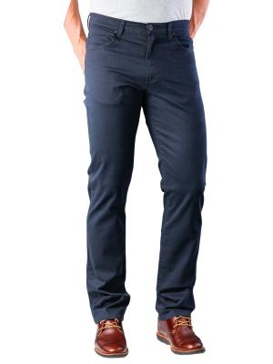 Wrangler Arizona Stretch Jeans navy