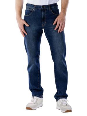 Wrangler Arizona Jeans blue universe