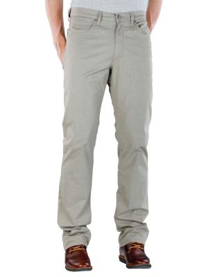 Wrangler Arizona Stretch Pant Lightweight vintage khaki
