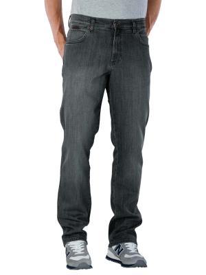 Wrangler Texas Stretch Jeans graze
