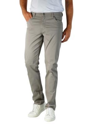 Wrangler Texas Slim Jeans shale grey