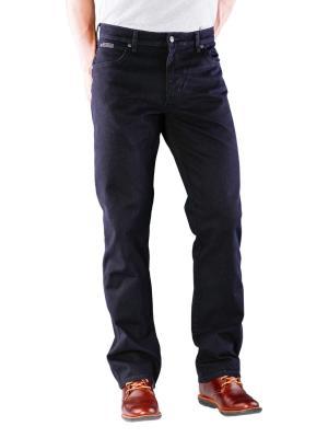 Wrangler Texas Stretch Jeans navy
