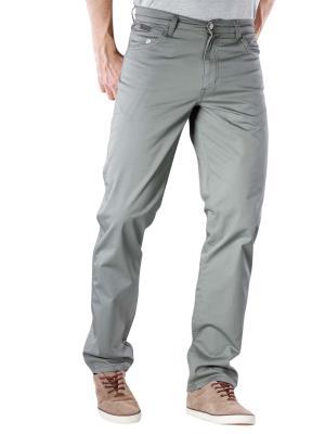 Wrangler Texas Stretch Pant army grey