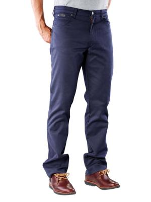 Wrangler Texas Stretch Pant midnight
