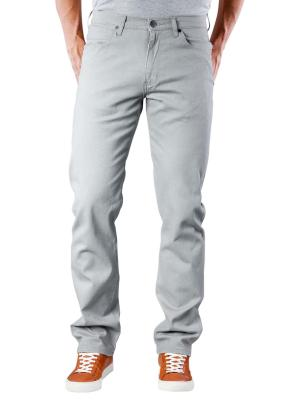 Wrangler Arizona Stretch Pant stone grey