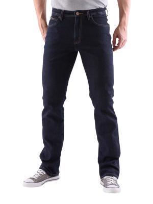 Wrangler Arizona Stretch Jeans rinsewash