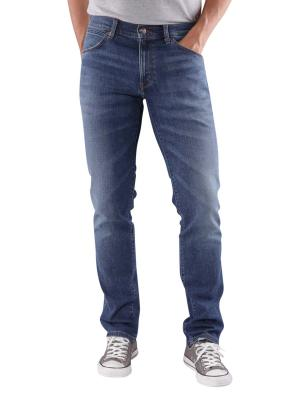 Wrangler Greensboro Stretch Jeans from here