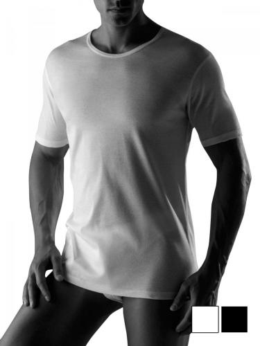 Zimmerli Business Shirt SS